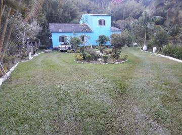 Rural de 3 quartos, Guapimirim