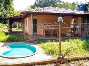 Rural de 0 quartos, Conceição do Pará