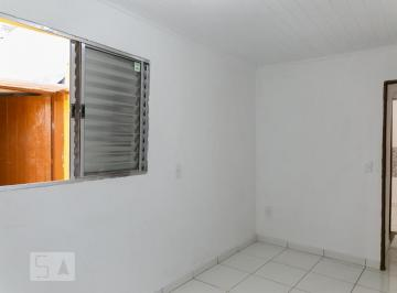 Casa · 18m² · 1 Quarto · 1 Vaga