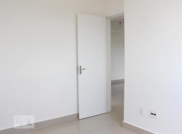 Casa · 36m² · 1 Quarto