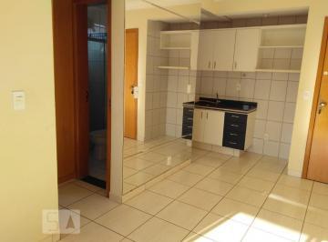 Apartamento · 59m² · 1 Quarto · 1 Vaga