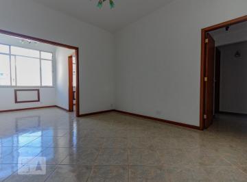 Apartamento · 85m² · 3 Quartos