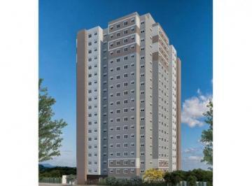 Imóvel novo vertical , São Paulo