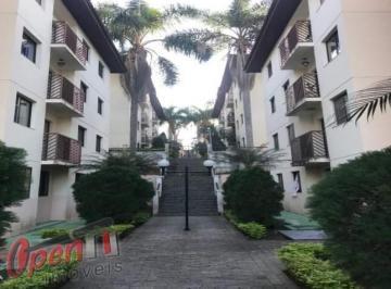 apartamento-padrao-vila-santana-mogi-das-cruzes.jpg