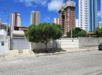 Casa · 205m² · 5 Quartos · 2 Vagas