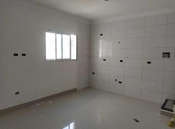 Apartamento · 109m² · 2 Quartos · 1 Vaga