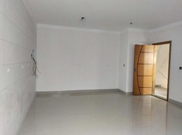 Apartamento · 113m² · 2 Quartos · 2 Vagas