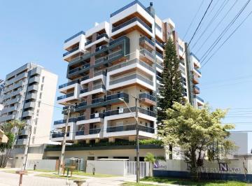 Apartamento · 139m² · 3 Quartos · 2 Vagas