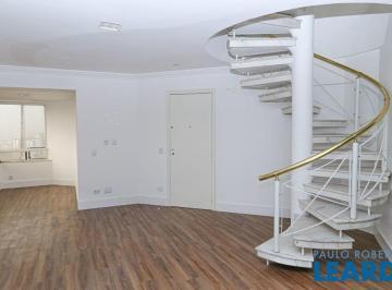 venda-3-dormitorios-higienopolis-sao-paulo-1-4284021.jpg