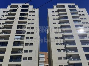 sao-jose-do-rio-preto-apartamento-padrao-vila-nossa-senhora-do-bonfim-18-06-2020_08-15-35-1.jpg