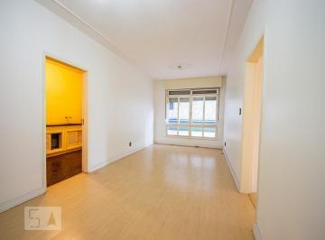Apartamento · 108m² · 2 Quartos · 1 Vaga