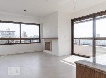 Apartamento · 85m² · 2 Quartos · 2 Vagas