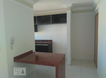 Apartamento · 68m² · 2 Quartos