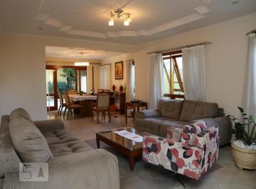 Casa · 430m² · 5 Quartos