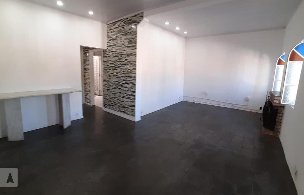 Casa para Aluguel - Colônia, 4 Quartos,  250 m²