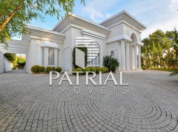 http://www.infocenterhost2.com.br/crm/fotosimovel/1008013/267898316-apartamento-curitiba-vista-alegre.jpg