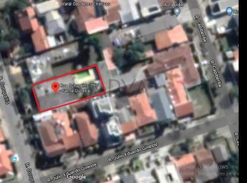 http://www.infocenterhost2.com.br/crm/fotosimovel/1007973/267857451-terreno-loteamento-curitiba-santa-quiteria.jpg