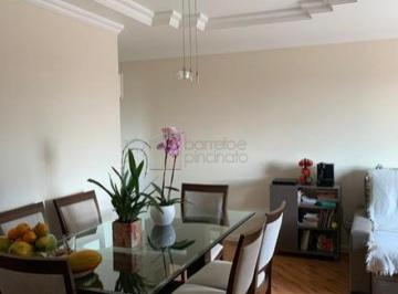 jundiai-apartamento-padrao-parque-residencial-eloy-chaves-20-06-2020_19-22-54-12.jpg
