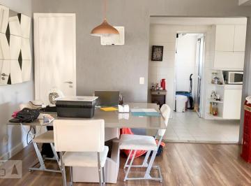 Apartamento · 104m² · 2 Quartos