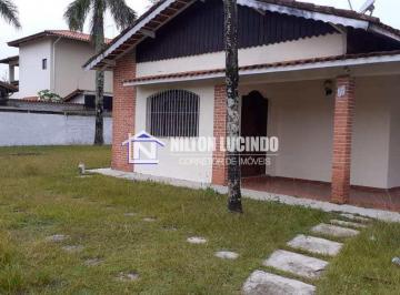Casa · 120m² · 4 Quartos · 10 Vagas