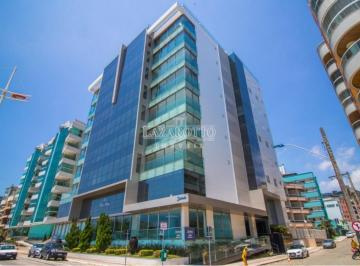 Apartamento · 411m² · 4 Quartos · 5 Vagas