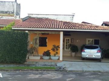 Casa de 3 quartos, São Luís