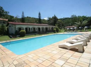 Rural de 10 quartos, Santa Isabel