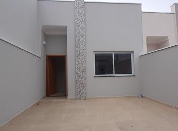 Casa · 1m² · 2 Quartos · 2 Vagas