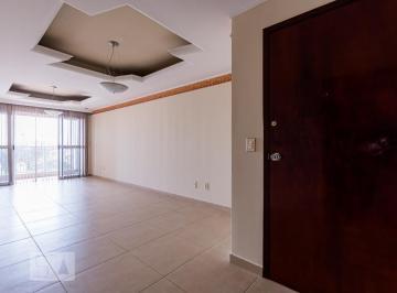 Apartamento · 100m² · 3 Quartos