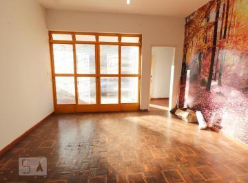 Casa · 252m² · 3 Quartos · 1 Vaga