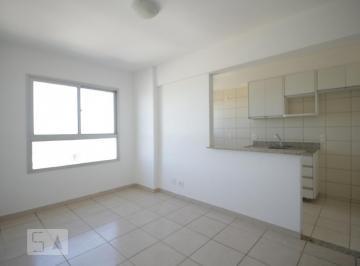 Apartamento · 55m² · 2 Quartos · 1 Vaga