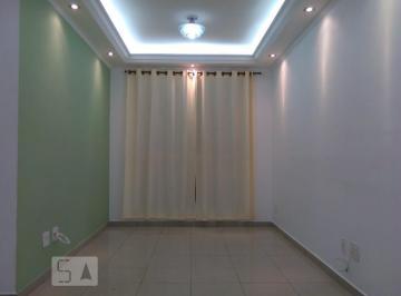 Apartamento · 52m² · 2 Quartos