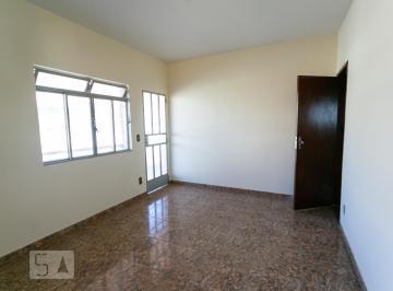 Casa · 105m² · 3 Quartos · 1 Vaga