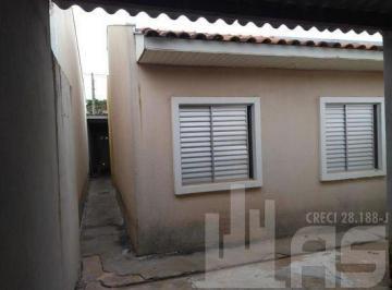 Casa · 10m² · 2 Quartos · 2 Vagas