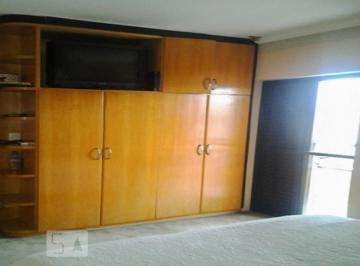 Apartamento · 116m² · 3 Vagas