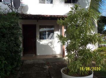 Casa · 87m² · 4 Quartos · 1 Vaga