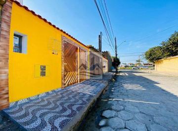 Casa · 190m² · 2 Quartos · 4 Vagas