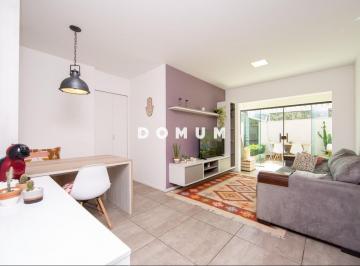Apartamento · 106m² · 2 Quartos · 1 Vaga