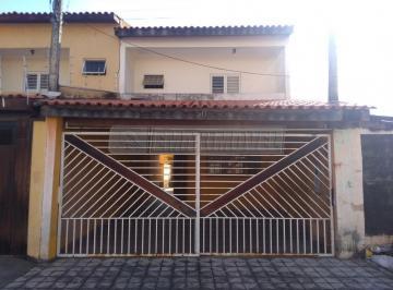 sorocaba-casas-em-bairros-jardim-sao-paulo-24-06-2020_09-05-57-0.jpg