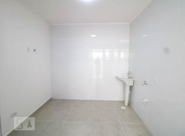 Casa · 22m² · 1 Quarto