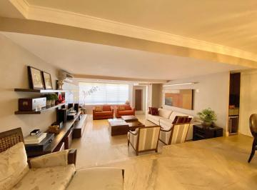 Apartamento de 4 quartos, Goiânia
