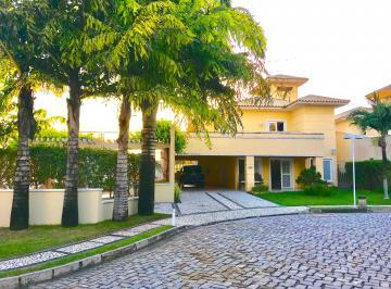 Fachada Casa Duplex