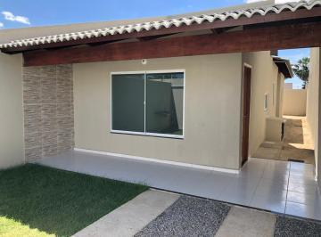 Casa de 2 quartos, Itaitinga