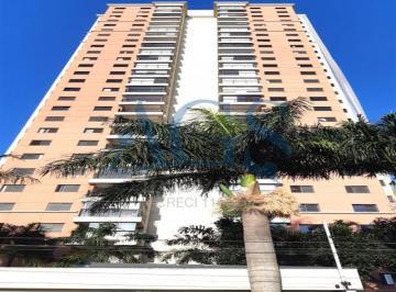 Apartamento · 88m² · 2 Quartos · 1 Vaga