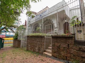 Casa · 250m² · 4 Quartos · 1 Vaga