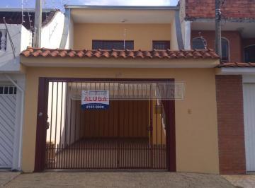 sorocaba-casas-em-bairros-jardim-los-angeles-20-06-2020_11-40-21-0.jpg