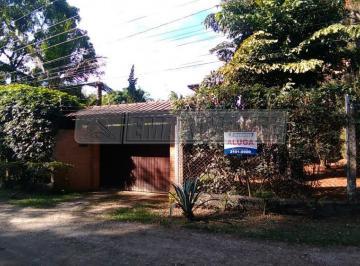 sorocaba-casas-em-bairros-eden-25-06-2020_09-44-32-0.jpg