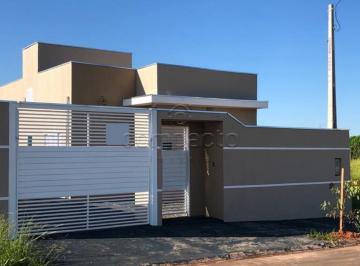cedral-casa-padrao-residencial-bela-aurora-25-06-2020_13-06-27-0.jpg