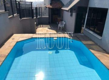 Apartamento · 300m² · 3 Quartos · 4 Vagas