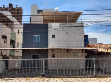 Apartamento · 169m² · 4 Quartos · 1 Vaga
